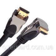 Floston 510BR 1.4V HDMI Cable, 28AWG, 2m фото