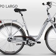 Велосипед KROSS TEMPO LARGO фото