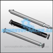 Гидроцилиндр телескопический КАМАЗ (3-х штоковый) 55111-8603010 фото