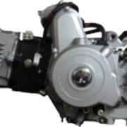 Двигатель 4-х тактный механика фото