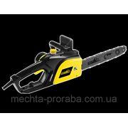 Цепная электрическая пила Triton-tools ТЦЭП-2200 фото