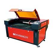 Kamach II 1290 фото