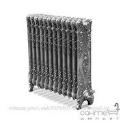 Полотенцесушители и радиаторы Carron Дизайн-радиатор Carron Verona LD005/006 один цвет фото
