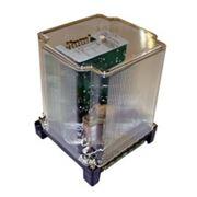 Низковольтная аппаратура (реле и контакторы) фото