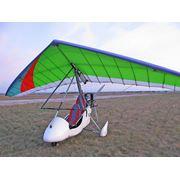 Проектирование летательных аппаратов фото