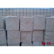 Камень ракушечник М35 крымский, отделочные материалы,Продам,купить,природный,камень,ракушняк,ракушечник,извест фото