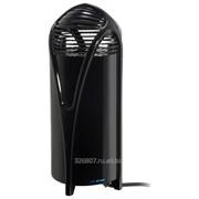 Очиститель воздуха для аллергиков (до 16 кв.м.) AIRFREE T40 black фото