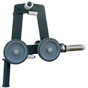 Ручное Устройство Для Обжима Стеклопакета Daizer Glasspress фото