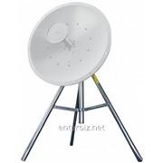 Антена Ubiquiti AirMax RocketDish 2G-24 (24dBi, 2.3-2.7 GHz), код 65031 фото
