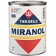 Краска Миранол (0,9 л.) фото