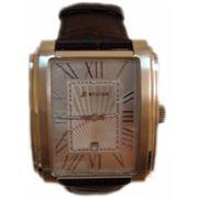Часы Westar Profile 17 5300STN107 фото