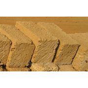 Ракушняк Донецк,ракушечник,купить Донецкая область,ракушка,песчаник ,известняк фото