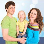 Широкий спектр дополнительных (энергосервисных) услуг для населения Алтайского края и Республики Алтай: фото