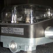 Датчик реле давления ДРД-5, ДРД-12, ДРД-40, ДРД-50, ДРД-120 фото