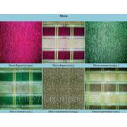 1 категорія тканин фото