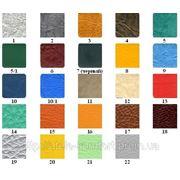 Материал для бескаркасной мягкой мебели фото