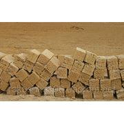 Камень ракушечник,камень ракушняк М25 35,камень ракушняк Крымский фото