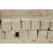 Ракушняк камень Черкассы купить ракушечник, цена ,размеры,ракушняк М-15,М-25,М-35, ракушка крымская фото