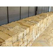 Ракушняк купить Харьков,цена ракушечник,камень ракушняк крымский,опт , розница,под расшивку фото