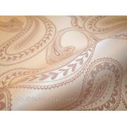 Образцы тканей для рулонных штор фото