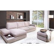 Мягкая мебель MTE Collection, модель Flay фото