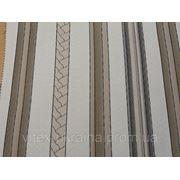 Обивочные ткани (Premont) фото