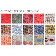 Категорія тканин 3 фото