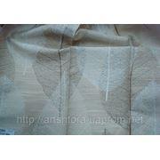 Ткань декор. «СН8021» фото