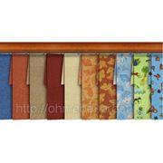 Образцы мебельных тканей по производителям (смотрите подробнее) фото