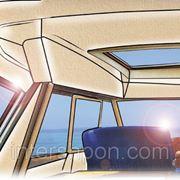 Ткань для яхт Bellina Superstretch фото