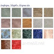 Категорія тканин 4 фото