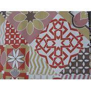Обивочные ткани (Sucua) фото