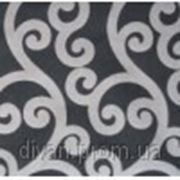 Apparel Ткань Лерой (Leroy) жаккард ширина 1,4 м.п. фото