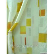 Ткань Деворе для Гардин (Германия)