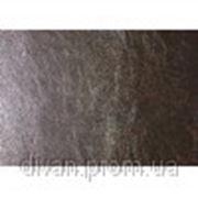 Apparel Ткань Капро (Capro) кожзам ширина 1,4 м.п. фото