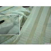 Ткань Деворе для Гардин (Германия) ш. 295-300 фото