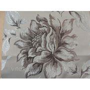 Обивочные ткани (Hassum) фото