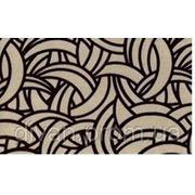 Ткань Дрим Артекс (Dream) велюр ширина 1,4 м.п. фото