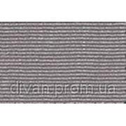 Ткань Германо Артекс (Hermano) рогожка ширина 1,4 м.п.
