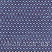 Ткань Белен Артекс (Belen) рогожка ширина 1,4 м.п.