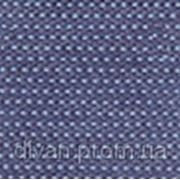 Ткань Белен Артекс (Belen) рогожка ширина 1,4 м.п. фото