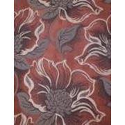 Обивочная ткань Солейс (Solace) жаккард фото