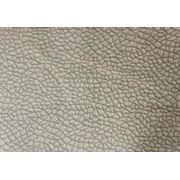 Обивочная ткань Импала (Impala) микрофибра