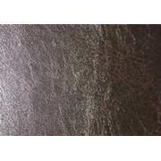 Обивочная ткань Капро (Capro) кожзам фото
