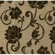 Обивочная ткань Брюксель (Bruksel) шенилл фото
