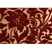 Обивочная ткань Адажио (Adajio) шенилл фото