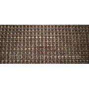 Обивочная ткань Теннессе (Tennesse) рогожка фото