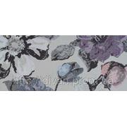 Обивочная ткань Элеганс (Elegance) жаккард фото