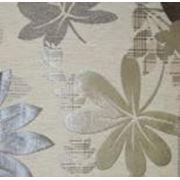 Обивочная ткань Yaren (Ярен) шенилл фото