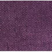 Обивочная ткань Манчестер (Manchester) рогожка фото